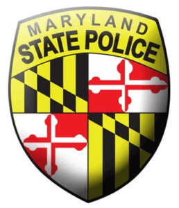 Maryland State Police Investigating Fatal Motor Vehicle Collision in Prince George's County