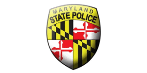 Maryland State Police Investigating Fatal Hit-And-Run Crash in Prince George's County