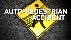 Child Flown to Area Trauma Center After Being Struck by Vehicle in Lexington Park