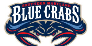 Blue Crabs to Host Fourth of July Red, White, and Blue Crabs Fireworks Spectacular