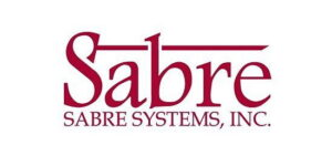 Sabre Systems, Inc. Contributes $5,000 to Patuxent River Science and Technology Scholarship Fund
