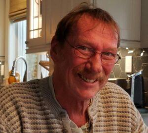 Gary Alan Toth, 66