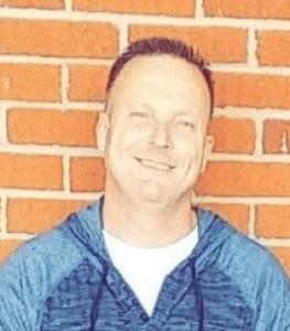 Keith Randall Nelson, 46