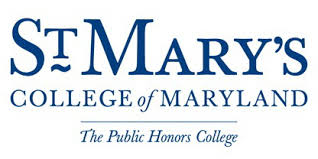 St. Mary's College of Maryland Receives $40,000 Grant and Joins the Maryland State Arts Council as Regional Folklife Center