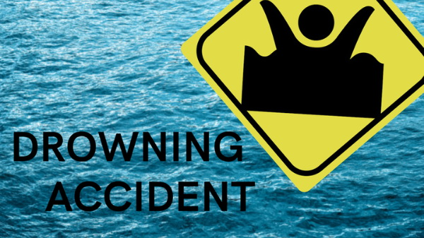AUDIO: Father and Daughter Dead After Drowning in Waldorf, Third Victim in Critical Condition