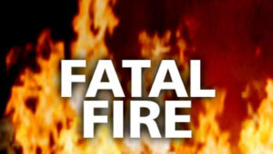 Undetected Fire Claims the Life of Waldorf Man