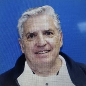 Officers in Charles County Searching for Critical Missing Elderly Man
