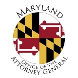 Maryland Attorney General Frosh Joins Fight Against Trump Administration's Attempts to Reduce Census Efforts
