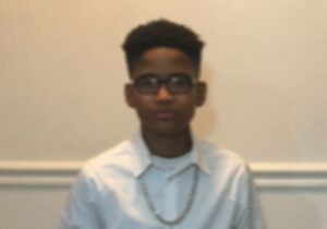 UPDATE: Police in Charles County Located Missing Juvenile