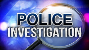 AUDIO: Police Investigating Armed Robbery at Waldorf 7-Eleven, No Injuries Reported