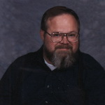 Mark Floyd Eversberg, 65