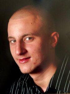 John Joseph Noel, 31