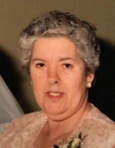 Rosie Ann (Windsor) Bankert, 81