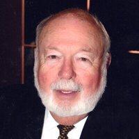 Rex Eagan, 77