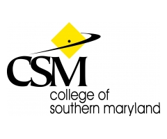 CSM's Business Administration Degree and Allied Health Program Earn Top Ranking in the U.S.