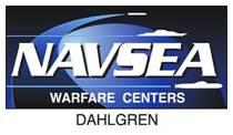 Naval Surface Warfare Center Dahlgren Division Conducting Testing Monday Through Friday, October 19-23, 2020