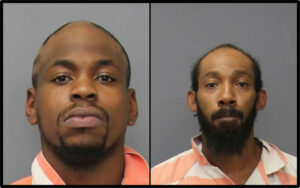 Two Additional Arrests Made in Connection with Murder at Master Suites Hotel: