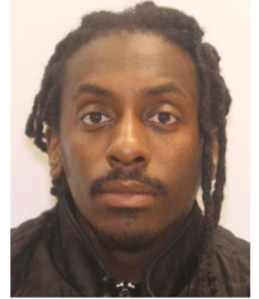 Charles County Officers Arrest Rockville Man Wanted in Connection with Attempted Murder in White Plains
