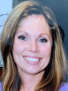 Lynn Marie Maher killed in robbery at the 7-11 on Middletown Road
