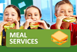 Charles County Public Schools Expanding Mobile Meal Service, Beginning Wednesday, January 6, 2021