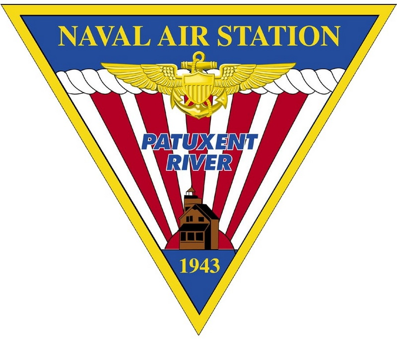 NAS Patuxent River Operating Under Two-Hour Delayed Arrival/Unscheduled Leave/Telework Status for Monday, Feb 1 and Tuesday, Feb. 2, 2021 Due to Weather