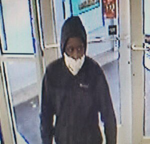 St. Mary's County Sheriff's Office Investigating Robbery of Citizen at California Wawa