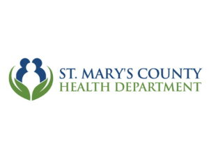 Equity Task Force Announces Plans for First School-Based Health Centers in St. Mary's County