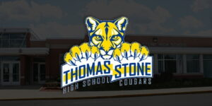 Thomas Stone High School Named 2019 Schools of Excellence by the American College Application Campaign