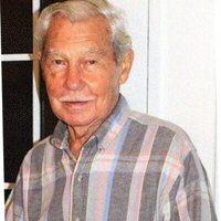 Joseph Randolph Atchison, 90