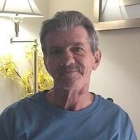 Ricky Ray Adkins, 61
