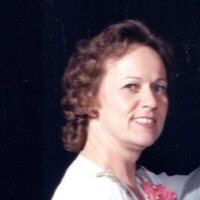 Catherine M. Sapp, 79