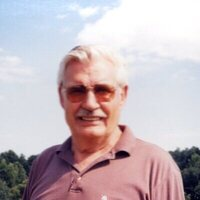John T. Hemming