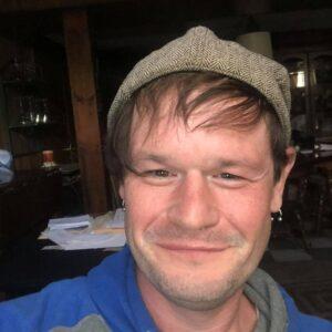 UPDATE: Family Provides Update – John Michael Garrett Jr., 42, of St. Inigoes Found SAFE
