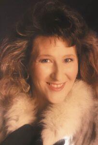 Carol Jane Augustin, 60