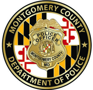 Officer Involved Shooting in Prince George's County Leaves Montgomery County Officer Injured and Wanted Murder Suspect Dead