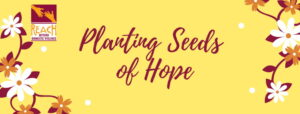 Planting the Seeds of Hope Campaign Aims to Raise $250,000 for Behavioral Health Services in Southern Maryland