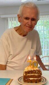 """Thomas Gene """"Tom"""" Rance, Jr., 70"""