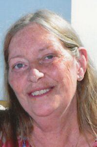 Lauren Kaye Schroeder, 64
