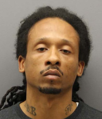 Man Arrested in Washington D.C. After Stabbing His Niece Multiple Times in Waldorf