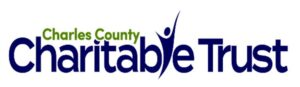 Charles County Charitable Trust Announces 35 Charitable Organizations to Receive Financial Relief Funding