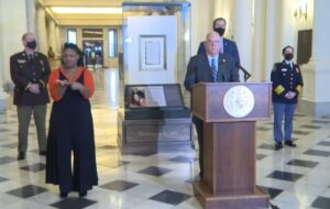 Governor Hogan Announces Launch of All-Hands-on-Deck COVID-19 Compliance and Enforcement Operation