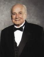"""William Edward """"Eddie"""" Bailey, 84"""