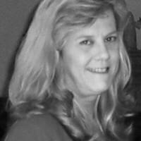 Barbra Jo Osgood, 56