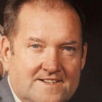 "Robert ""Bob"" Frederick Callow, Sr., 89"