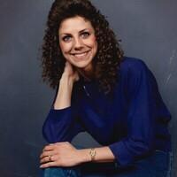 Brenda Marie Russell, 57