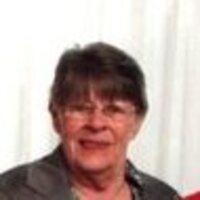 "Mary Elizabeth ""Lizzie"" Tolson, 81"