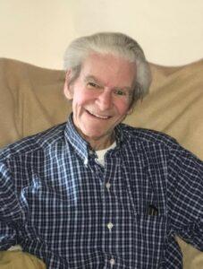 """James Steven """"Jimmy"""" Downs, Sr., 73"""