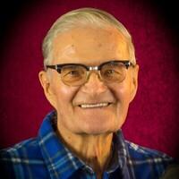 """Robert Wade """"Bobby"""" Rawlings, 93"""