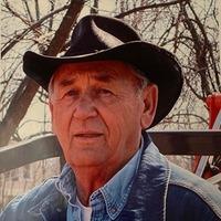 "Robert ""Bob"" Lee Powell, 81"