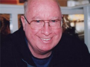 Danny Joe Hartwell